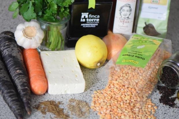 Gelber-Erbsen-Salat (1)