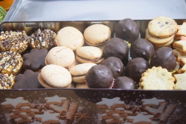 Glutenfreie Kekse (6)
