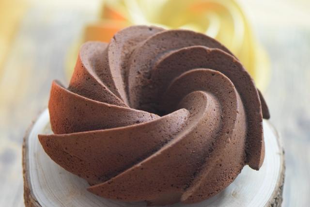 Schokoladegewürzkuchen (1)