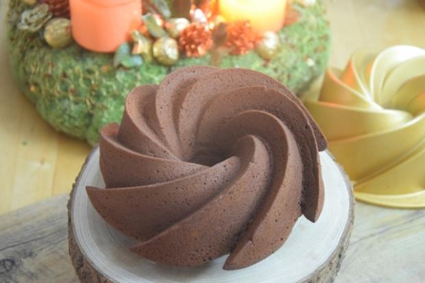 Schokoladegewürzkuchen (3)