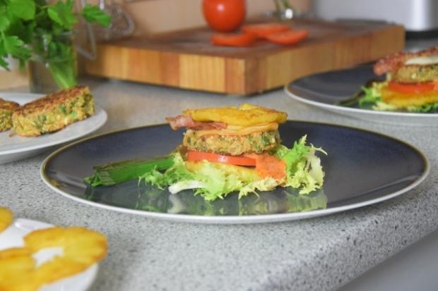 ananas-quinoaburger (3)