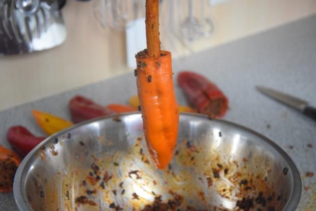 Gefüllte Paprika (2).jpg