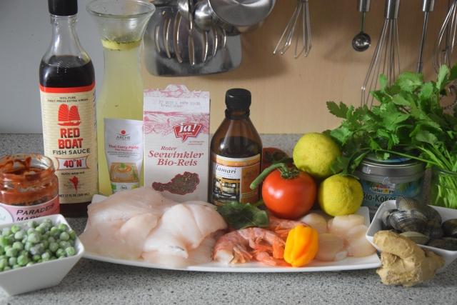 scharfes fisch-curry (1)