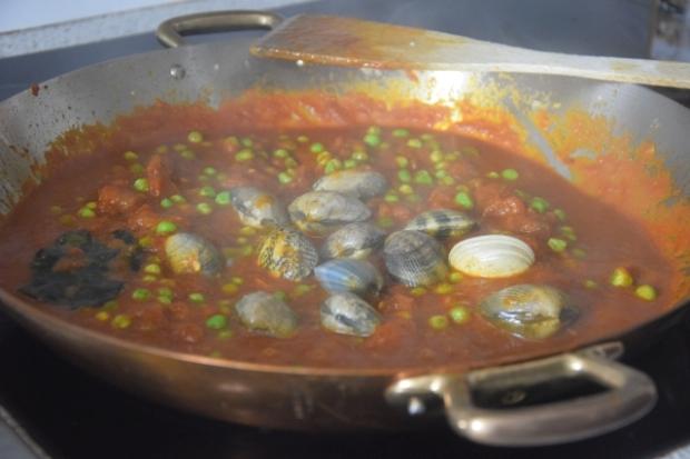 scharfes fisch-curry (2)