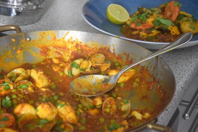 scharfes fisch-curry (3)