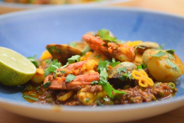 scharfes fisch-curry (5)