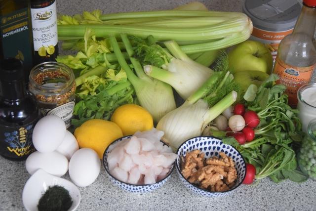 Drei kleine Salate zum Mitnehmen (1).jpg