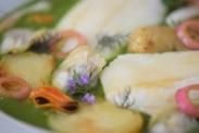 Muschelsuppe nach Seemannsart (11)