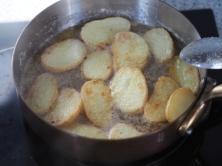 Muschelsuppe nach Seemannsart (3)