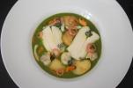 Muschelsuppe nach Seemannsart (8)