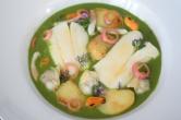 Muschelsuppe nach Seemannsart (9)