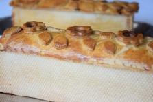 Geflügel-Pastete im Teigmantel (19)