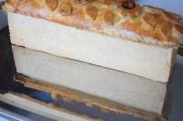 Geflügel-Pastete im Teigmantel (20)