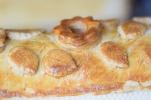 Geflügel-Pastete im Teigmantel (21)