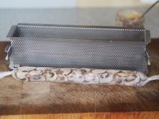 Geflügel-Pastete im Teigmantel (5)