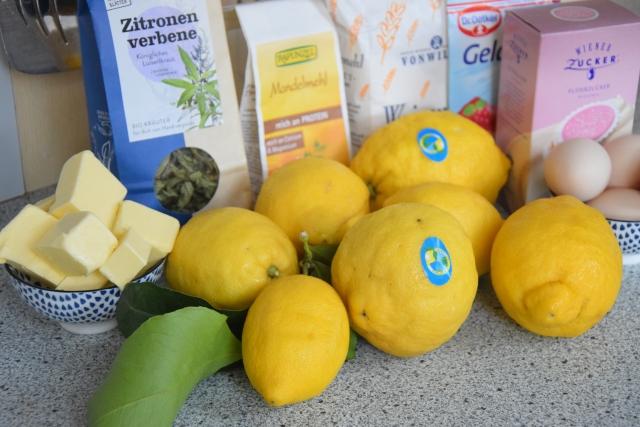 Tarte auf zweierlei Zitronen (1).jpg