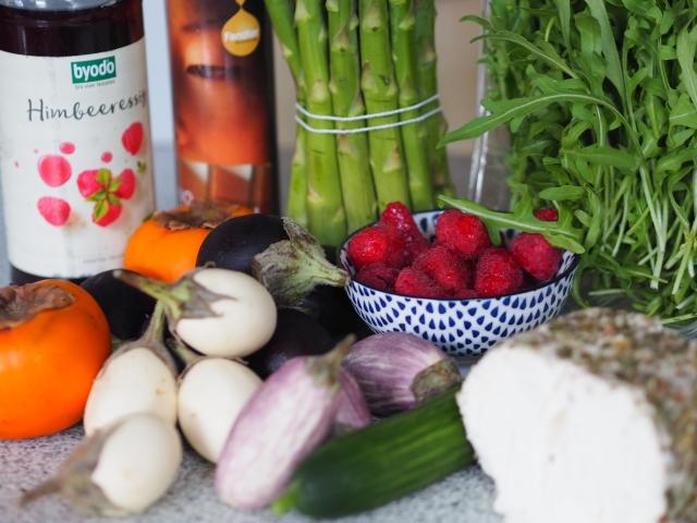 Kaki -Grill-Salat  (1).jpg