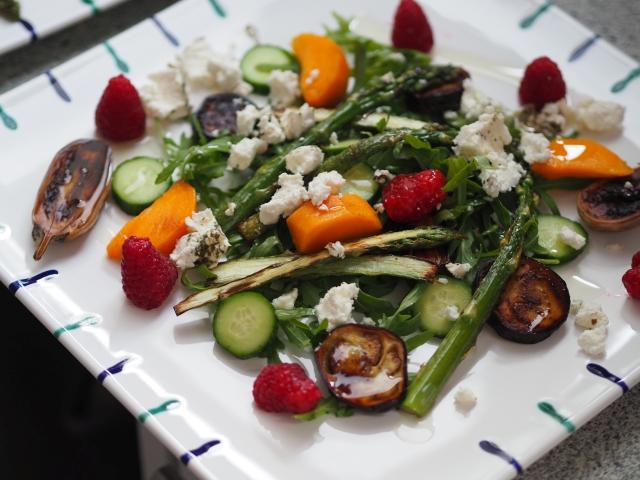 Kaki -Grill-Salat  (5).jpg