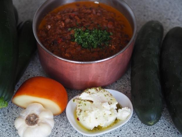 Zucchini-Auflauf (1).jpg