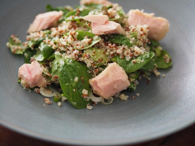 Quinoa Green (3).jpg