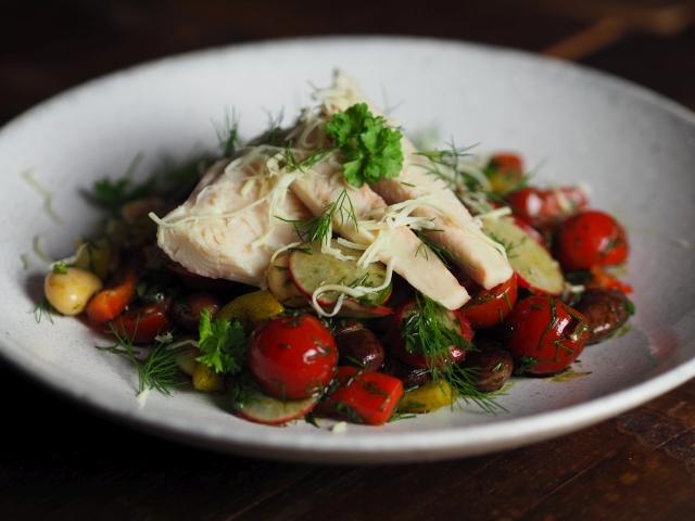 Forellen-Käfer-Salat  (3).jpg