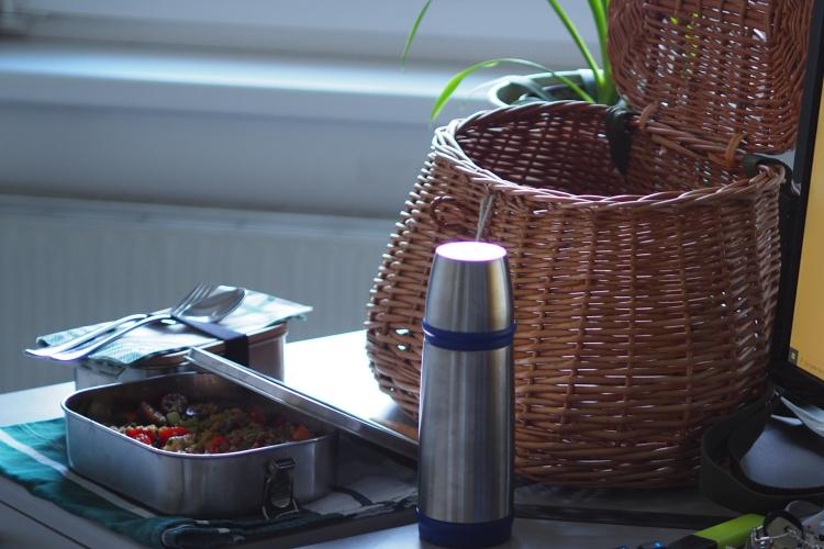 Hirsesalate zum Mitnehmen (5)