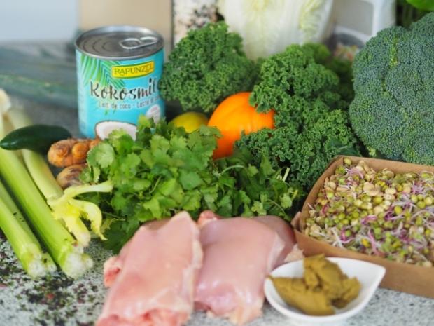 Grünes Hähnchen-Curry (1).jpg