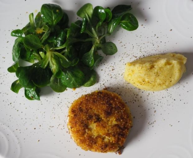 Einfach-gut-Menü (2)