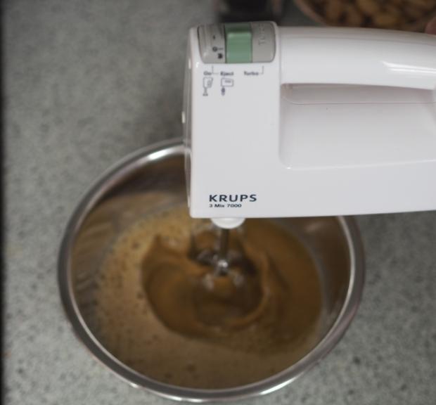 Kleine Schoko-Himbeer-Kuchen (2)