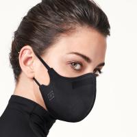 Vorarlberger Betriebe produzieren jetzt Schutzmasken
